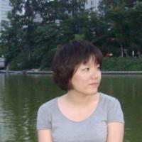 飞扬-young翻译工作室