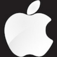 ios端app服务