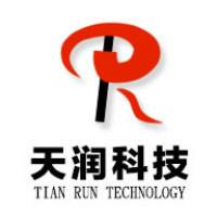 温州天润信息科技有限公司