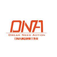 DNA创意创业工作室