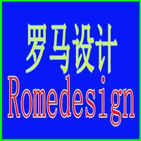 Romedesign