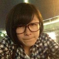 Janice_Zhou