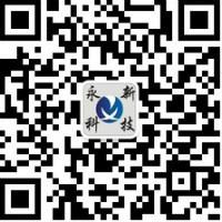 河南永新网络科技有限公司