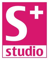 S+studio