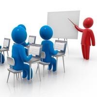 企业培训整体策划