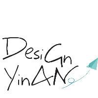 designyinan