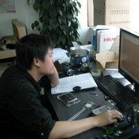 北京巧婆婆科技