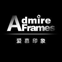 Admire&Frames