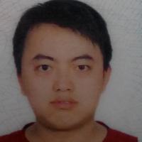 广东信息安全基地
