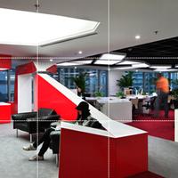 AC建筑设计工作室