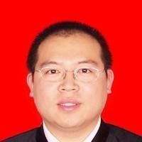 北京田律师