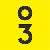 三号品牌设计机构