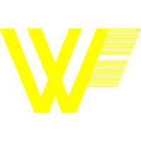 wenfei1216