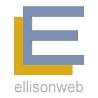 ellisonweb