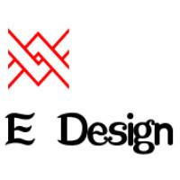 E Design