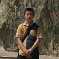 深圳恒垣建筑设计