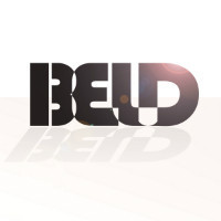 BELD_STUDIO