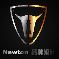 Newton设计
