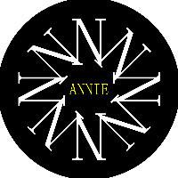 ANNIE品牌设计工作室