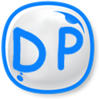 Deepinblue