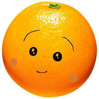 橙丸工作室