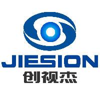 安防Jiesion