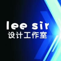 Lee sir 设计