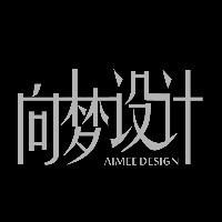 Aimee Design
