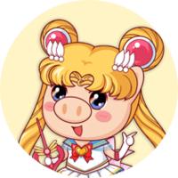 重庆参贰参整合营销机构