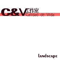 C&Vlandscape工作室