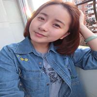 weizhongxiu88