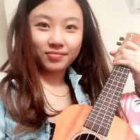 叭叭zhang88