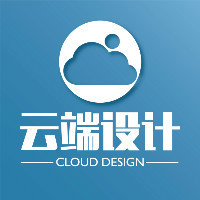 云端概念设计