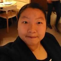 zhangstar2010