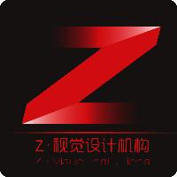 Z`Visual