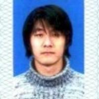 济南瑞讯信息科技