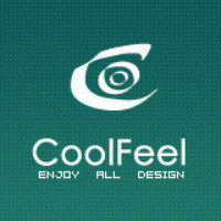 coolfeel7