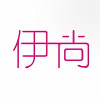 亿阳电商视觉传媒