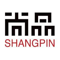 北京尚品科技