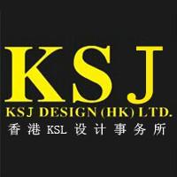 KSJ设计事务所