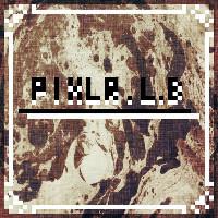 Pixlr_LB