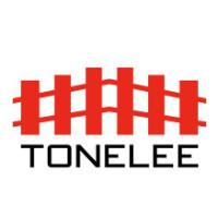 TONLEE DESIGN