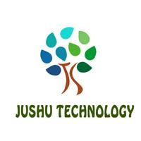 聚树科技有限公司