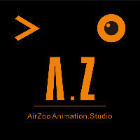 airzoo
