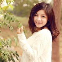 kingsley_zhou
