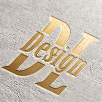 DengLin_Design