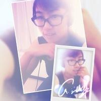 Cain_Y