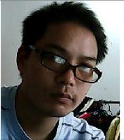 huangdasong2014