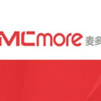 Mcmore免费商城系统