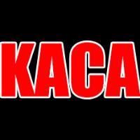 KACA游戏工作室